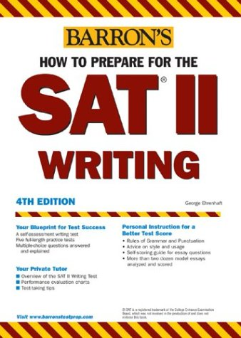 quick tips for sat essay Improve your score immediately with these 15 important sat essay strategies and tips sat essay tips: 15 ways to improve your but it goes by awfully quick.