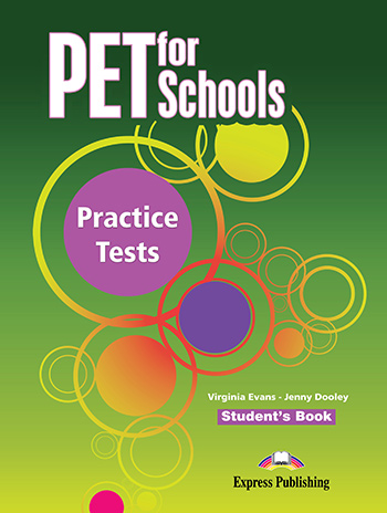 icbc knowledge test book pdf