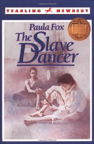 slave dancer essay Essays and criticism on paula fox - critical essays enotes home homework help study guides study tools the slave dancer, in particular.